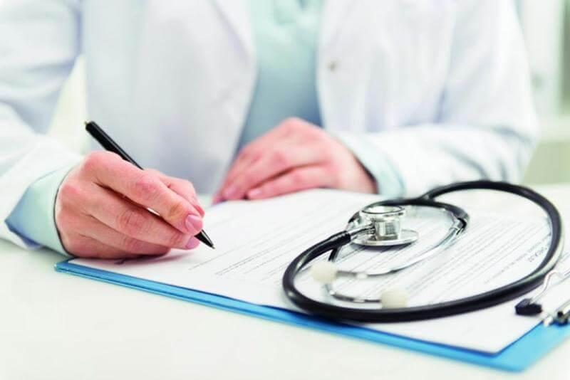 أبعاد (مؤشرات) جودة الخدمة الصحية