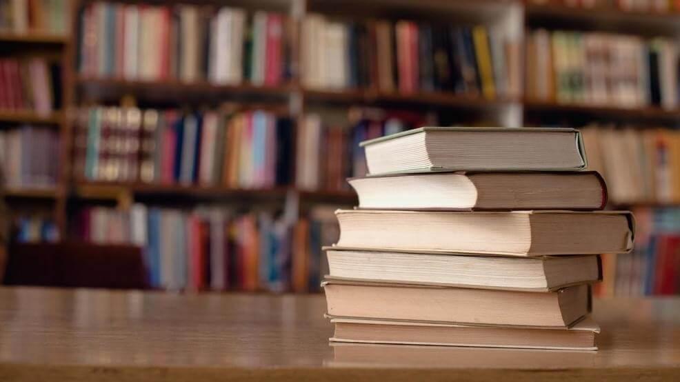 أهمية الكتاب المدرسي في العملية التربوية