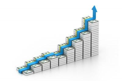 مفهوم الاستثمار الأجنبي المباشر ومحدداته