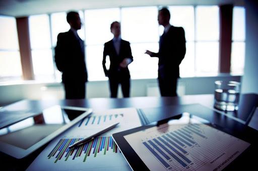 تعريف المؤسسة ماهية القيادة التطور التاريخي لإدارة الموارد البشرية أهداف إدارة الموارد البشرية
