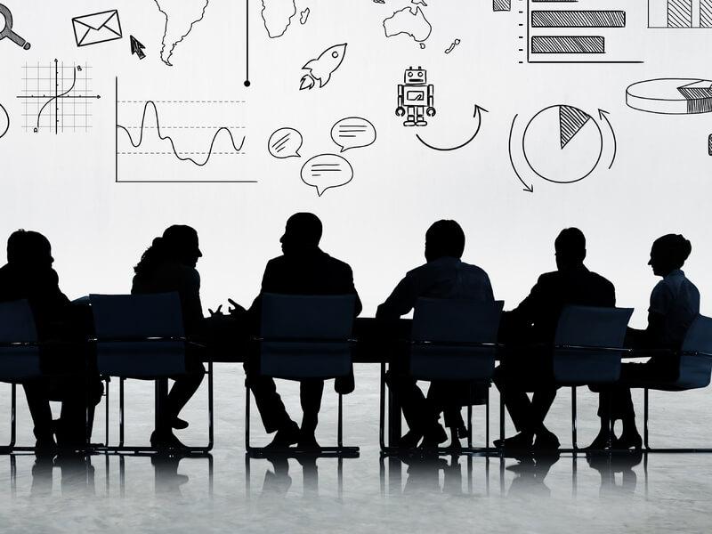 مبادئ الإدارة أهم وظائف ومهام إدارة الموارد البشرية قرارات إدارة الموارد البشرية