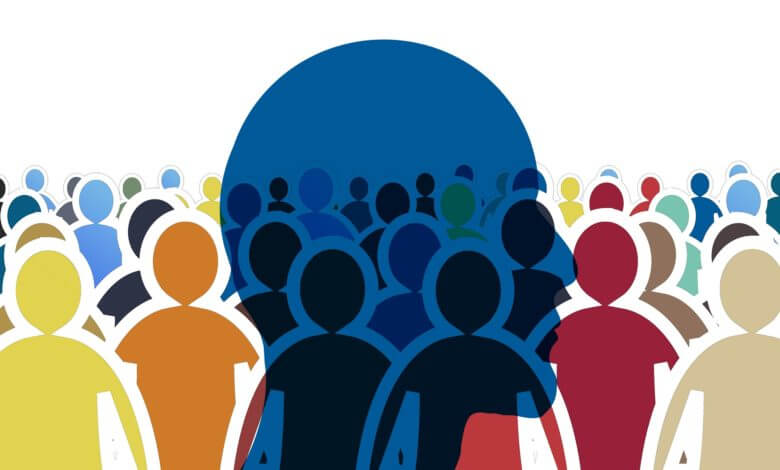 التغير الاجتماعي تعريف الأحزاب
