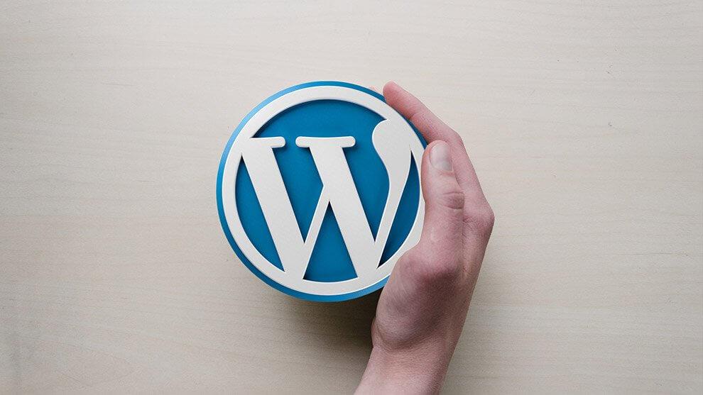 6 أخطاء شائعة تؤثر على سرعة موقع ووردبريس