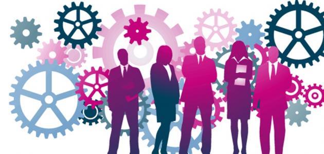 الأهمية المتزايدة لإدارة الموارد البشرية