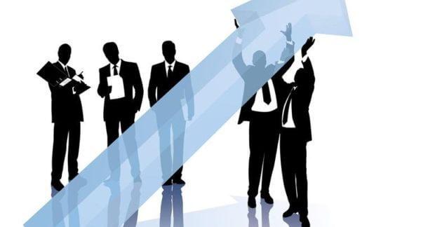 ماهية التحفيز ظهور إدارة الأفراد